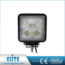 Best Quality High Intensity Ce Rohs Certified Solar Powered Led Work Light Wholesale