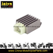 Motorcycle Electricl Regulator / Rectifier for Gy6-50/125