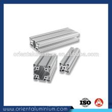 Profil en aluminium t