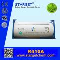 R410a no tanque Iso fabricado na China ARI700 standard
