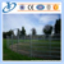 Field sheep fence/Grassland Fence livestocks panels