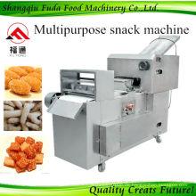 Gesunde Snacks Beliebte Spicy Crackers Making Machine