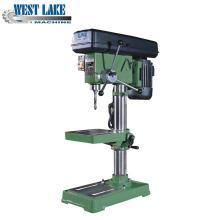 Presses industrielles de haute précision 16 / 20mm (JZ-16 / JZ-20)
