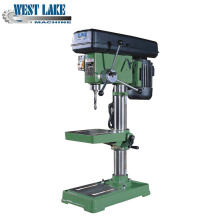 High Precision Industrial Drill Press 16/20mm (JZ-16/JZ-20)