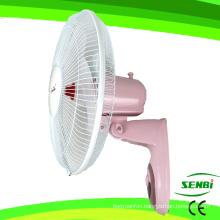 12inches AC220V Wall Fan Powerful Fan Electric Fan (SB-W-AC16C)
