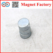 rare earth magnets 10mm x 3mm round