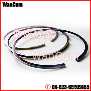 Cummins K19 K38 Kta50 Parts Cummins Piston Ring 4089500