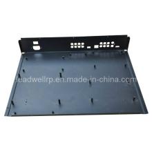 Customize Metal Fabrication Prototype/ Sheet Metal Prototyping