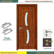 Badezimmertür Fenster und Tür Garagentor
