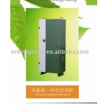 Escalera móvil / armario de control de ascensor, controlador de ascensor