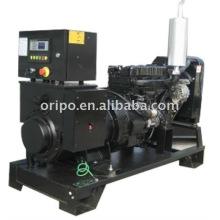 OEM de alta calidad yangdong diesel motor diesel con CE