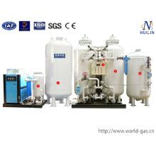 China Supply Psa Oxygen Generator