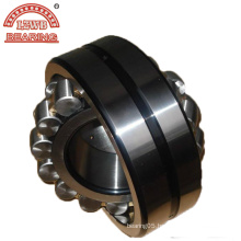 for Machine Parts Large Volume Spherical Roller Bearing