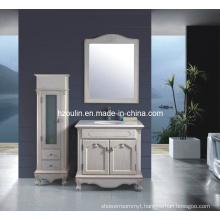 Classic Wooden Bathroom Vanity (1806)