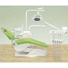 388SD (обновленная версия) Стоматологическая установка