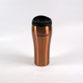promotional stainless steel mug