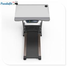 2016 Hot Sale Durable Home Treadmill