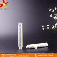 Tubo del toothpast de D22mm ABL