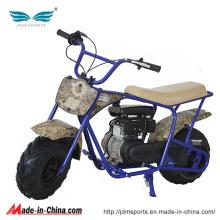 Electric Quad Bike for Kids 24V 350W