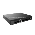 H.265 1 HDD 10 canales NVR TC-R3110
