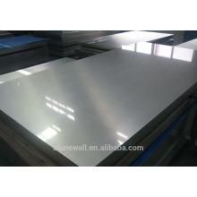 Fabricant extérieur de panneau composé d'acier inoxydable d'Alunewall (ACP) plaqué par mur extérieur