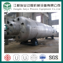 Stainless Steel Stripping Tower (JJPEC)