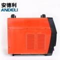 Bon marché Soudeur industriel MIG 500 de machine de soudure de MIG d'inverseur de CO2 de la phase 3 de phase