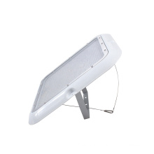 Sinoco Patented ST-GS LED canopy light 200lm/W BP Gas Station light Petrol Station Light ATEX EX explosion proof class