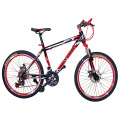 Damen Mountainbikes MTB