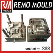 Top Brand Plastic Toy Car Seat Mould (TZRM-SM156026)