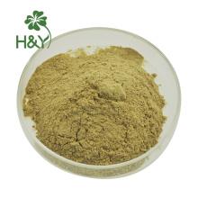 High quality agaricus blazei extract powder
