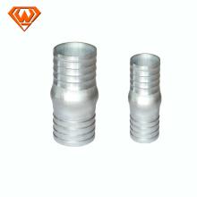 Boquilla de manguera hidráulica para accesorios de tubería - SHANXI GOODWLL
