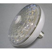 Пластиковая крышка 10W e27 привело ночник датчик светодиодный датчик света