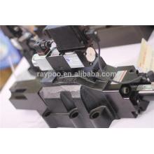 Atos тип MA-DLHZO-L Двухступенчатый серво пропорциональный клапан для стана горячей прокатки