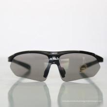 Airsoft tático caça ao ar livre esportes equitação óculos óculos de segurança