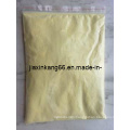 Wholesale Top Quality Potent Steroid Trenbolone Acetate Raw Powders