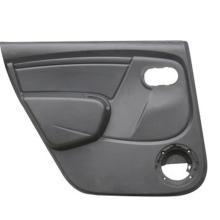 OEM Custom Wholesale Auto Parts