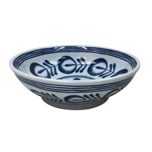 Меламин Рамен чаша/меламин лапши чаша/меламин посуда (DC15721)