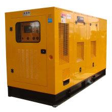 Las ventas calientes de los silenciadores diesel del generador 10-1875KVA