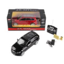 R/C Model Audi Q7 (License) Toy