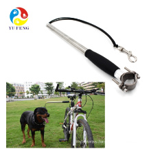 Hot sale strongest outdoor dog leash for buggy Hot sale strongest outdoor dog leash for buggy