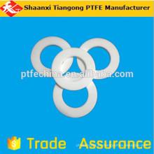 Productos calientes, los fabricantes de la junta de Ptfe fontanería de plástico de goma por encargo