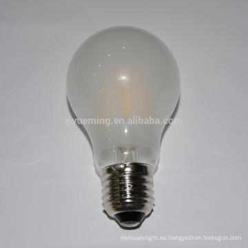 Bombillas halógenas A55 220-240V 28W E27 Reemplazar bombillas incandescentes