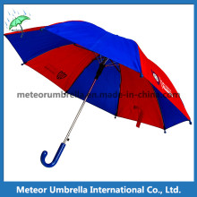Fabricant fournisseur chinois Cheap Blue Umbrellas for Sale