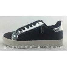 Модная женская обувь Skate для женщин