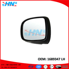 Aftermarket Rearview Mirror 1689347 Truck Accessories