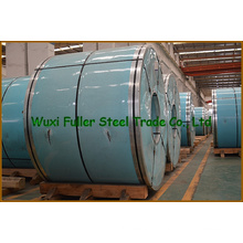 Super Ss Stockist 310S Stainless Steel Coil