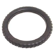 Reifen Eva Schaum schwarz Reifen Fahrrad Reifen