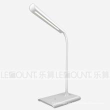 Lámpara de escritorio LED (LTB105)