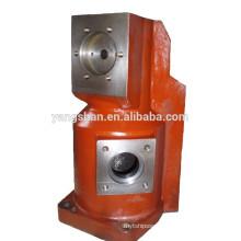 supply RTA48T exhaust valve housing for SULZER marine engine